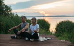 Read more about the article Yoga for Diabetes | Top 6 Best Yoga for Diabetes (2021)