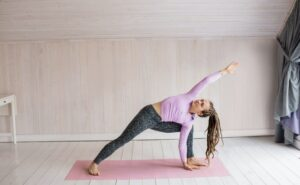 Read more about the article Is Yoga Bad For You? | Can Yoga harm You? (2021)