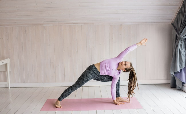 You are currently viewing Is Yoga Bad For You?   Can Yoga harm You? (2021)