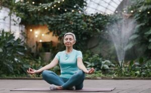 Read more about the article Is Yoga Spiritual ? | Is Yoga Spiritual Or Religious? (2021)