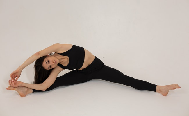 You are currently viewing Top 5 Tips: How yoga is Safe? | Is yoga safe?