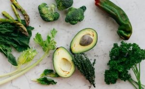 Read more about the article What is a Good Yoga Diet? | Everything You Need To Know (2021)