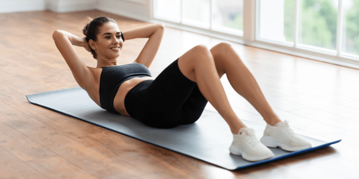 yoga for stomach pain
