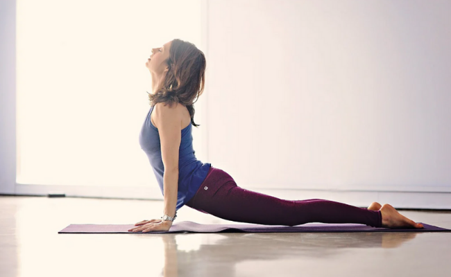 You are currently viewing Top 8 Ways How Yoga Can Help You?