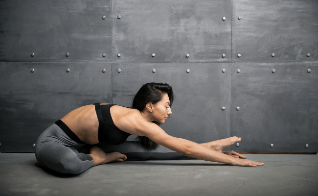 Read more about the article Is Hot Yoga Good For You? | A Complete Guide (2021)