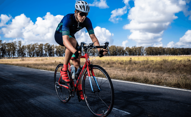 Read more about the article What is Cadence in Cycling? | A Complete Guide (2021)