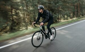 Read more about the article What is Cycling? | What are the Benefits of Cycling? (2021)