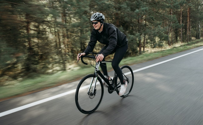 You are currently viewing What is Cycling? | What are the Benefits of Cycling? (2021)