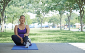 Read more about the article Yoga For Cancer | Benefits of Yoga For Cancer Patients 2021
