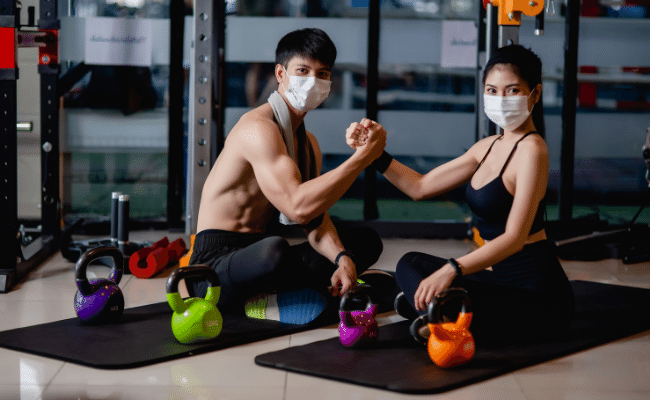 You are currently viewing Best Yoga For Muscles   Benefits of Yoga for Muscles 2021