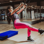 Is Gymnastics Good for You? | Top 7 Benefits of Gymnastics