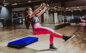 Read more about the article Is Gymnastics Good for You? | Top 7 Benefits of Gymnastics