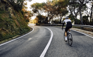 Read more about the article Is Road Cycling Good Exercise? | A Complete Guide (2021)