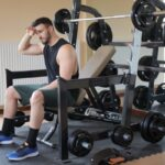 Does Bodybuilding Work? | 4 Ways to be a Natural Bodybuilder