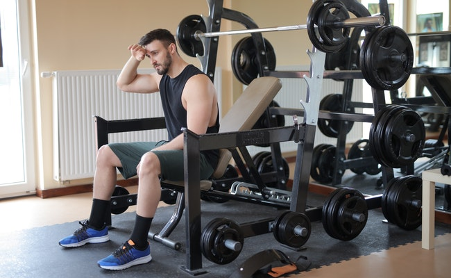 Read more about the article Does Bodybuilding Work? | 4 Ways to be a Natural Bodybuilder