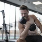 Is Bodybuilding Good For health?