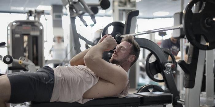 Is Bodybuilding Good